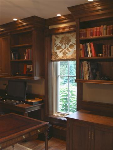 charles_davies_custom_built_cherry_study_with_all_custom_trim_and_mouldings.jpg