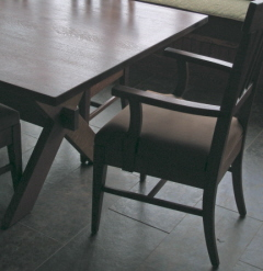 charles_davies_custom_made_furniture_dining_table_and_chairs.jpg